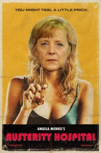 Merkel8