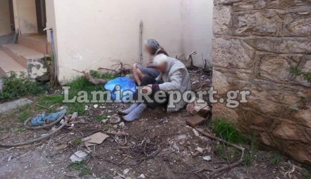 Lamia elderly1