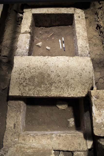 Amphipolis grave