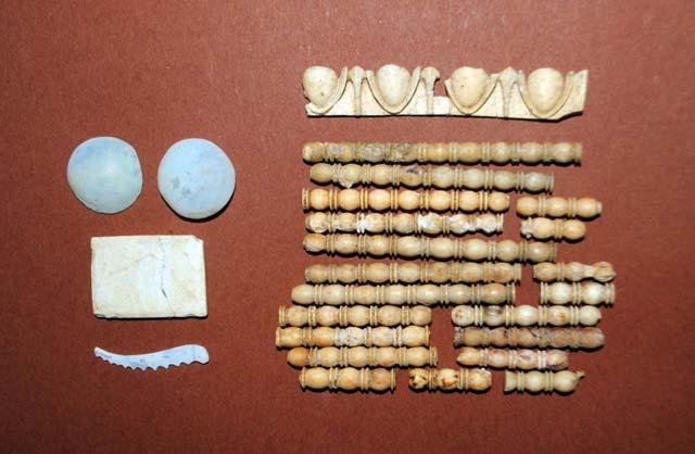 Amphipolis grave2