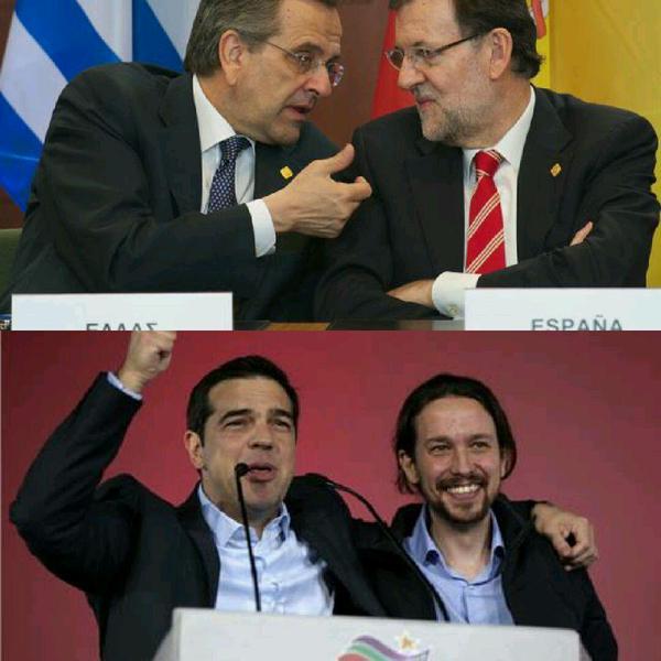 syriza podemos1