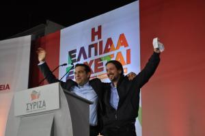 syriza podemos2