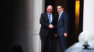 tsipras schulz1