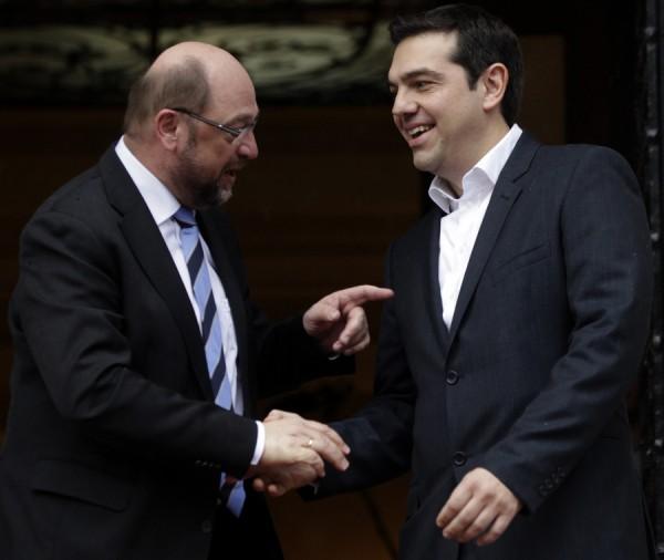 tsipras schulz2