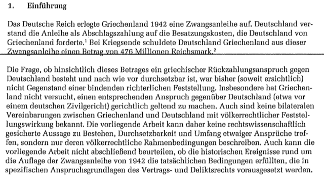 Bundestag GR Zwangsanleihe1 1942