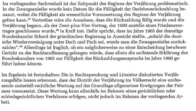 Bundestag GR Zwangsanleihe2 1942