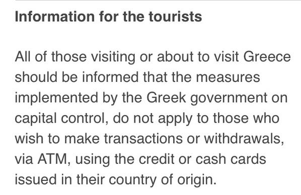 [Afbeelding: tourists-greece-capcontrols.jpg]