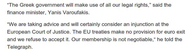 varoufakis legal rights