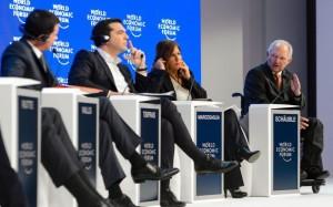 schaeuble tsipras davos