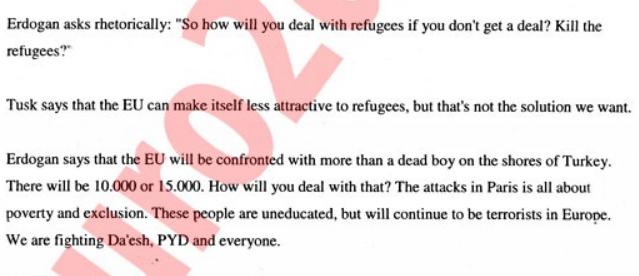 Turkey EU refugees1