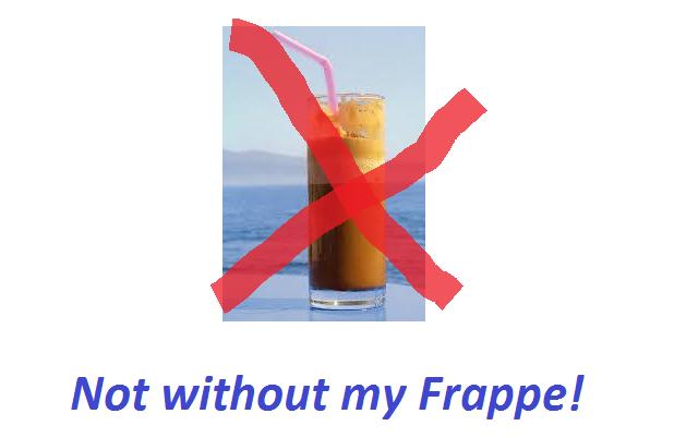frappe1