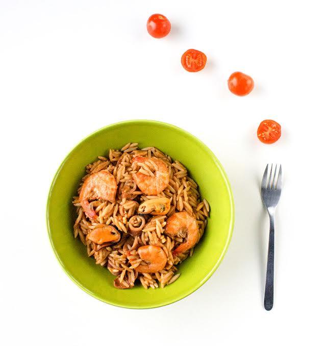 seafood yiouvetsi1