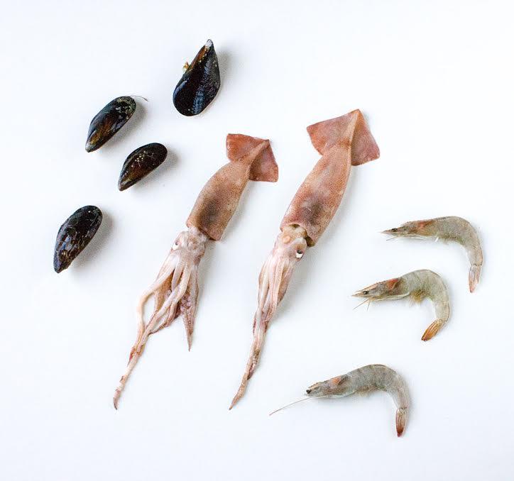 seafood yiouvetsi2