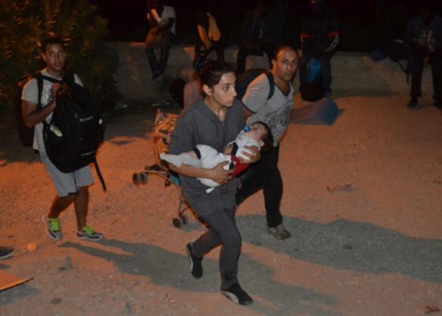 moria-fire-refugees