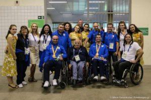 ParalympicsRioGRTeam