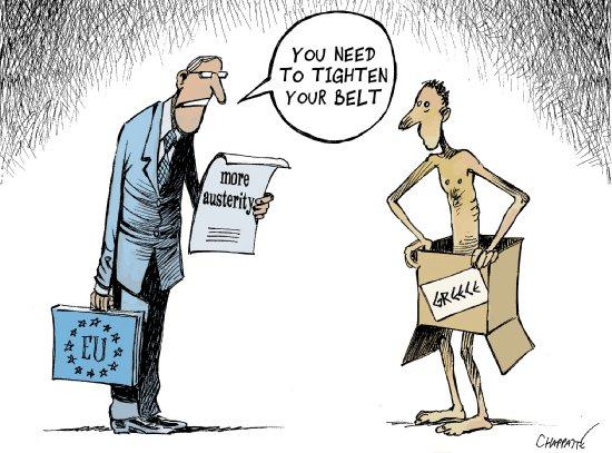 greece-austerity