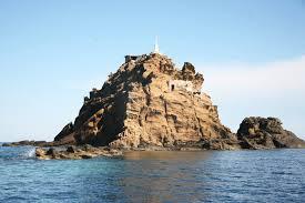 greek-islets