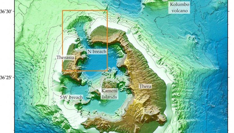 santorini-tsunami