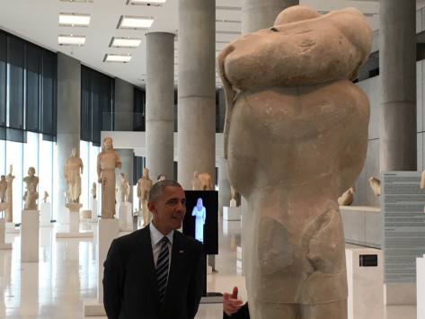 obama-acropolis-museum