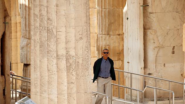 obama-acropolis4