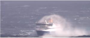 ferry-parosnov301