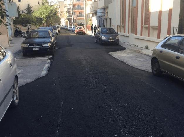 rethymno-asphalt