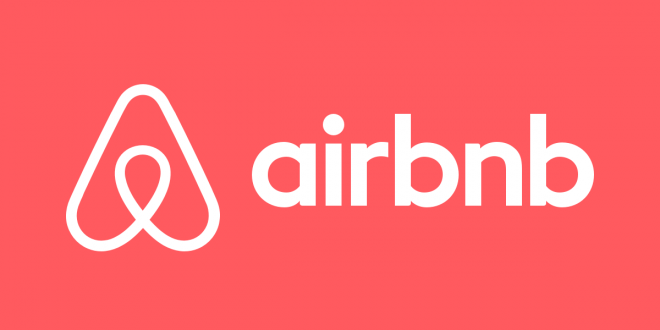 Legislation is out: Tax of 15%-45% on Airbnb short-term rentals in Greece
