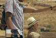 """Greece by Greeks"": Aegean partners with Giannis Antetokounmpo for worldwide campaign"