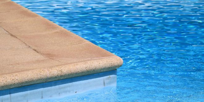 Crete: 15-year-old girl from Ireland found dead in hotel pool