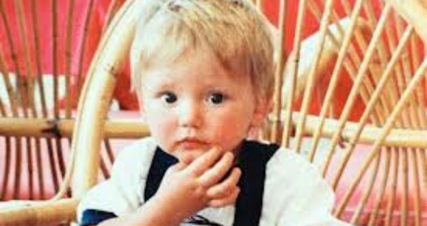 Ben Needham's mothers fears 'cover-up', as blood found in toy car and sandal