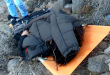 Children bodies washed ashore of Lesvos belonged to Turkish family fleeing persecution, claim…