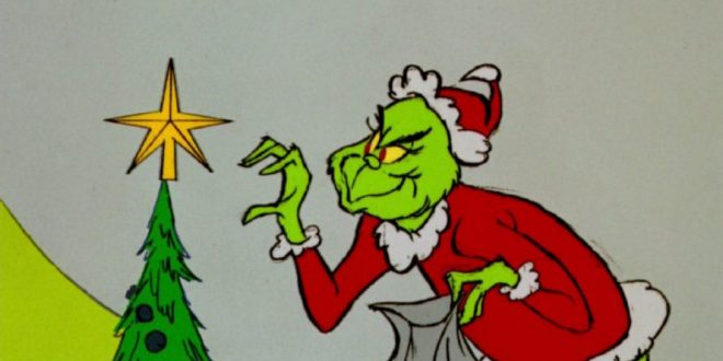 The Greek Grinch, PPC, will steal Christmas to 24K households due to outstanding debts