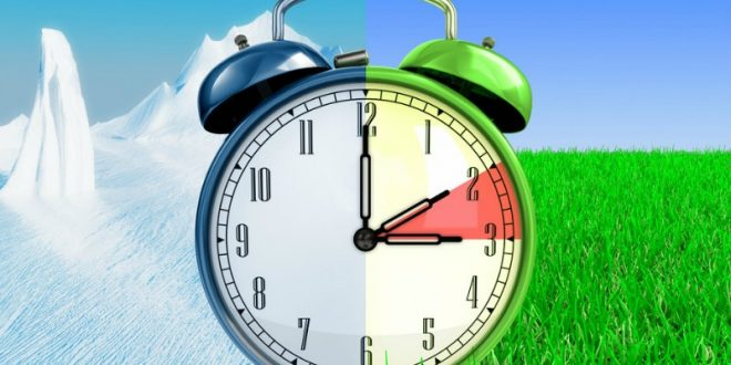 European Parliament vote to review daylight saving time, Commission dismissive