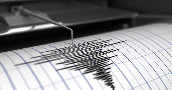 Moderate earthquakes strike Zakynthos, Crete, Patras and Sporades in less than