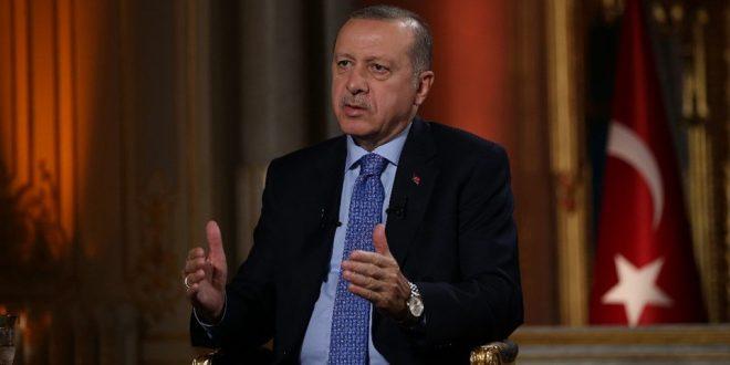 [Afbeelding: erdogan-greece-peace-660x330.jpg]