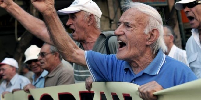 [Afbeelding: pensioners-protest1-660x330.jpg]