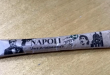 The Mafia Challenge: Sugar sachets by Greek company trigger outrage in Naples
